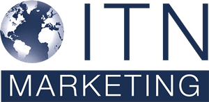 ITN Marketing
