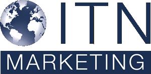 ITN Marketing